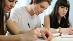 10 Easy Study Tips - Student Accommodation Sydney   Cool things for students to know!   Scoop.it