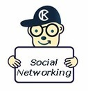 The Sociology of Optimizing ROI for Social Marketing Success   marketing   Scoop.it