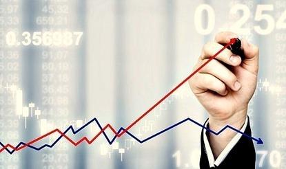 La falacia de los indicadores que no miden lo que prometen | Grandes Pymes | Scoop.it