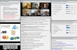 Vad är öppna lärresurser och hur hittar jag dem?   OERSverige.se   Folkbildning på nätet   Scoop.it