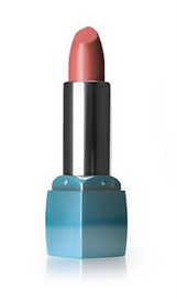 Rain Cosmetics from Vegas   Trending Beauty   Scoop.it