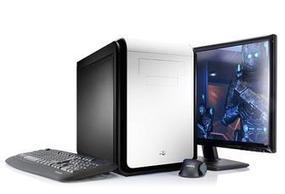 Gaming PC buying advice: how to buy a great PC for playing games | PC gaming | Scoop.it