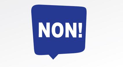 Savez-vous pourquoi on vous dit «NON»? | Marketing | Scoop.it