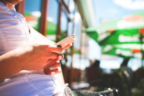 5 dettagli per creare il tuo personal brand | Social Media Consultant 2012 | Scoop.it