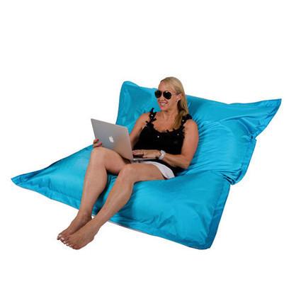 Cool Outdoor Furniture | Bean Bags | Scoop.it
