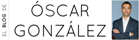 EL BLOG DE ÓSCAR GONZÁLEZ | bullying | Scoop.it