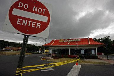 McDonald's goes belly up in Bolivia | Semiotic Adventures with Genetic Algorithms | Scoop.it