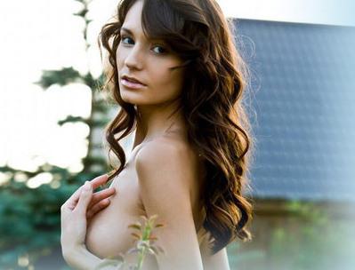 Nudist singles dating site service, meet nudist singles like you | Nudist dating site | Scoop.it