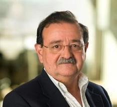 VES: José Esparza, médico venezolano, dirige esfuerzos de la Fundación Gates para la vacuna contra el SIDA | Proyecto VES . VES Project | Scoop.it