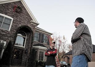 Outsourcing the holidays - Nashville Business Journal | Virtual  Assistant Industry | Scoop.it