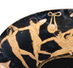 BBC - Primary History - Ancient Greeks - The Olympic Games   Footprints From the Past Reading   Scoop.it