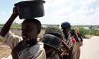 Somalia famine appeal raises far less than previous disasters | Food and Nutrition | Scoop.it