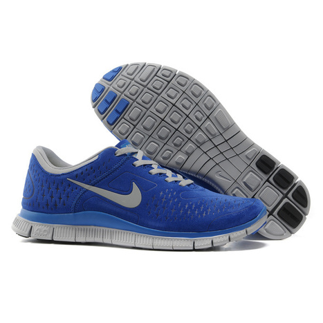 Womens Nike Free 4.0 Shoes For Sale | Nike Free 3.0v4,5.0v2,4.0v3,5.0v3 On www.onfreerun.com | Scoop.it