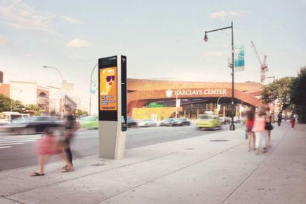 4 scénarios pour la ville numérique de demain | Signalisation dynamique & trafic interurbain | Scoop.it