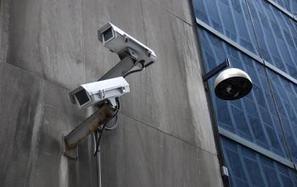 NSA Privacy Concerns Apply to Education | Heartlander Magazine | Surveillance Society | Scoop.it