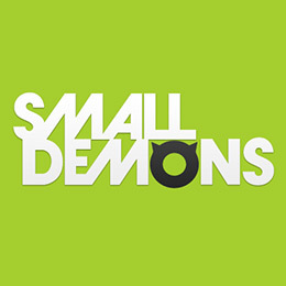 Small Demons | webtools | Scoop.it