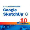 How to use google sketch up