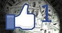 Promouvoir le statut Facebook de ses amis | Facebook pour les entreprises | Scoop.it