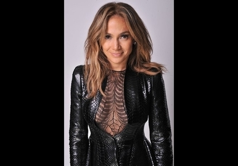 Harry Connick, Jr. And Jennifer Lopez Try To Save 'American Idol'   Troy West's Radio Show Prep   Scoop.it