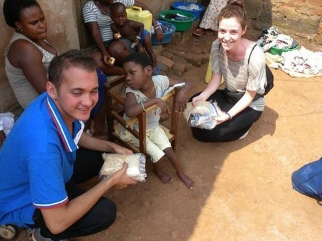 "Feedback  Frankie Lewis Volunteer in Bulenga, Uganda Orphanage program | ""#Volunteer Abroad Information: Volunteering, Airlines, Countries, Pictures, Cultures"" 