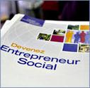 Vers une définition élargie de l'économie sociale et solidaire - Localtis.info | ESS | Scoop.it