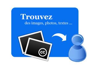 Creative Commons France | Auxois-Morvan-TIC | Scoop.it