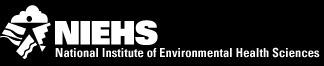 National Institute of Environmental Health Sciences | BMS: ScienceScoop | Scoop.it