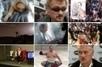 Rétrospective : l'année 2012 en vidéo | Rétrospective 2012 & Perspective 2013 | Scoop.it