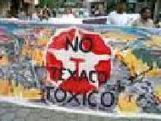 En Equateur, les indigènes refusent le pétrole - Matières premières - Mondialisation - écologie et environnement | green media | Scoop.it