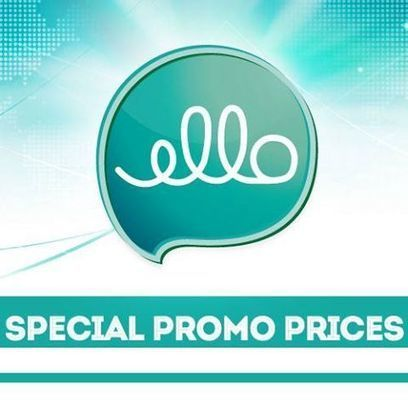 ello Qnet communication product and connect ello and skype | qnet | Scoop.it