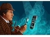 Mobile marketing: the 7% solution - Direct Marketing News | B2B Social Media Marketing | Scoop.it