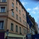 Hôtel de Dieppe : «Il se passe quelque chose en sous-sol» | Actualités de Rouen et de sa région | Scoop.it