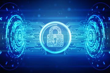 Les antivirus les plus réputés de 2016 | Sécurité informatique | Scoop.it