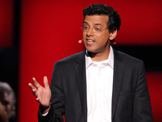 Atul Gawande: How do we heal medicine? | Video on TED.com | Homecare | Scoop.it