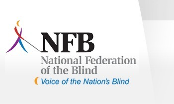 NFB: National Federation for the Blind | Accessibility in Educational Technology | Scoop.it