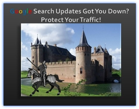 Google Proof Your Site with Wholesale PPC - Randy Hilarski Dot Com | Social Media Products and Tools | Scoop.it