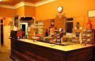 Café Bonilla | Ferrol | Scoop.it