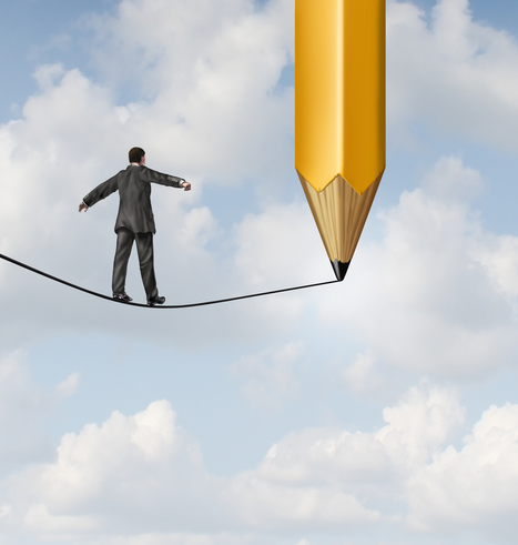 Inovação também exige mudança cultural | Economia Criativa | Scoop.it