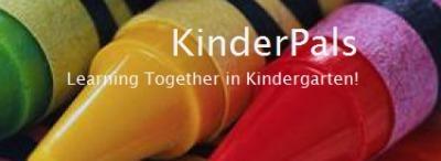 Frustrations…and my ClassroomBlog   Kindergarten   Scoop.it