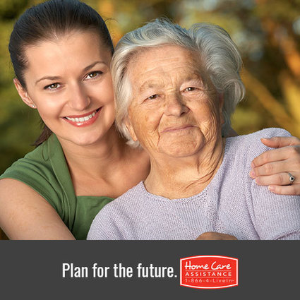 Why Early Diagnosis is Essential for Seniors with Alzheimer's | Home Care Cincinnati | Scoop.it