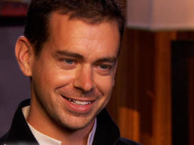 The Innovator: Jack Dorsey | AQA Business BUSS4 - Managing Change & the External Environment | Scoop.it