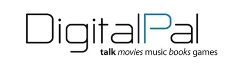 DigitalPal, nouveau réseau social : lancement de la version bêta le 16 janvier 2012 | Toulouse networks | Scoop.it