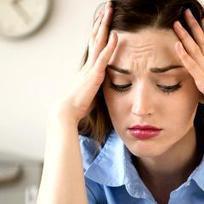 Manque de sommeil : les capacités influencées différemment dans le temps par 2 systèmes | DORMIR…le journal de l'insomnie | Scoop.it