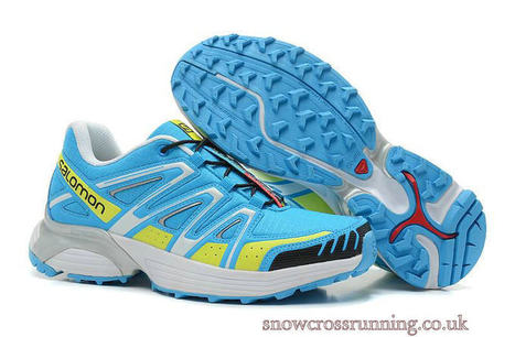 Salomon Xt Hornet M Running Shoes Skyblue.jpg (800x525 pixels)   snowcrossrunning.co.uk   Scoop.it
