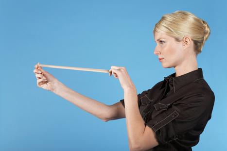 Leadership Qualities: How To Lead Well Across Cultures | Joyful leadership | Scoop.it
