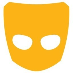 Grindr for PC Download - Free Men's Dating App Online (Windows/Mac) | Android Apps for PC | Scoop.it