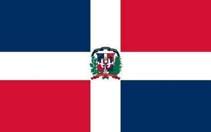 Sunfim Blog | bienes raíces República Dominicana y el Mundo | Scoop.it