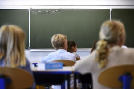 Education: s'appuyer sur les intelligences multiples pour apprendre | Intelligences Multiples | Scoop.it