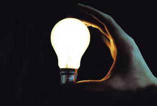 Le couple grande entreprise – start up | Economie créative | Scoop.it