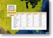 What's new in the upcoming release | ArcGIS Resource Center | maisGEO | Scoop.it